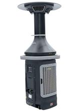 Port-A-Cool Islander Air Cooler
